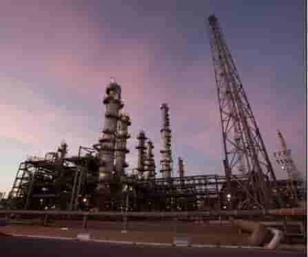 Potential Nylon 66 Supply Shortage escalating prices