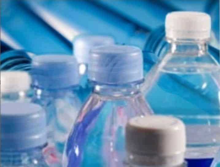 Plastic Petrochemicals recycling automotive
