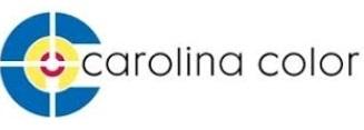 Carolina Color acquires specialty color additives company Chroma