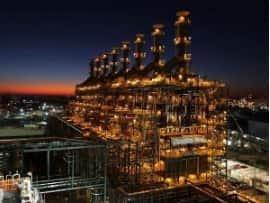 US ethylene market length continue 2018