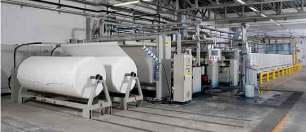 Continuous Developments Denim Latest Monfort Eco Line