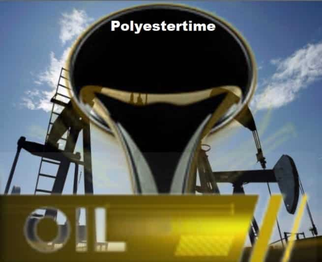 POLYESTERTIME plastic petrochemicals