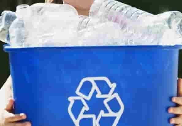 PET Recycling Industry Installed Capacity Reviewed