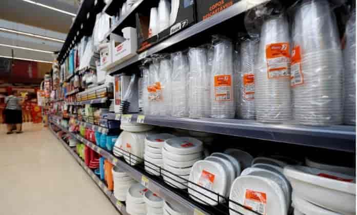 Plastic light versatile thermoplastics 80 % global plastics consumption