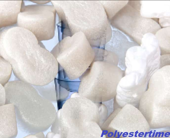 Plastic chemicals biobased plastic additives