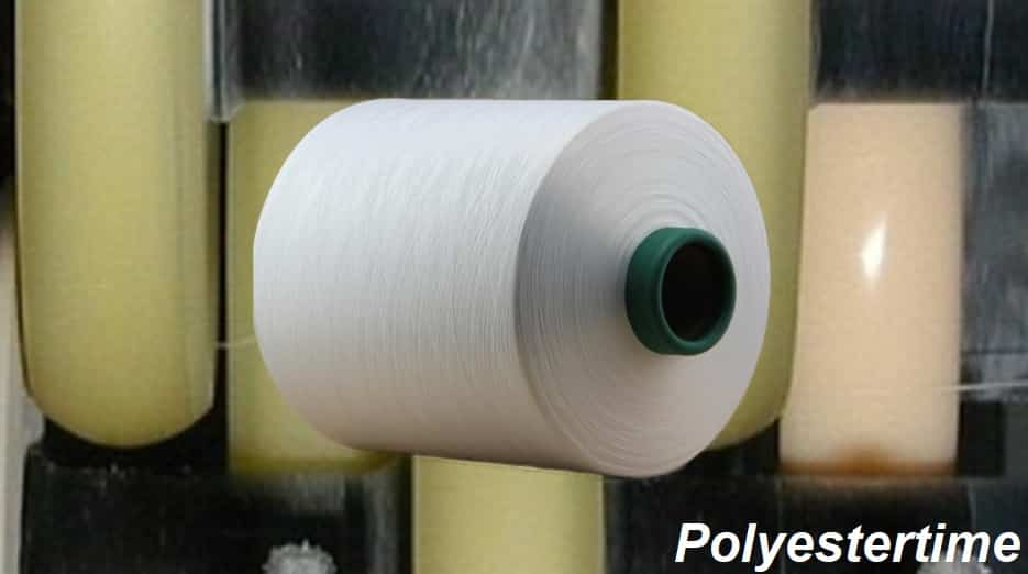 Polymers ACN Nylon Petrochemicals Prices