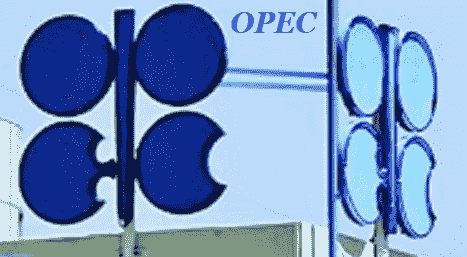 market OPEC Organization Petroleum Exporting Countries good USA