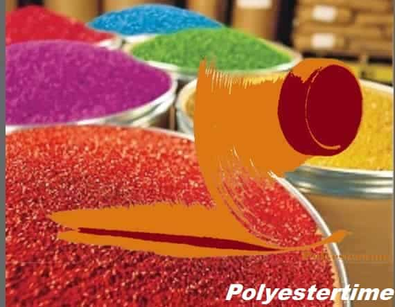 Plastic chemicals biodegradable plastic oil