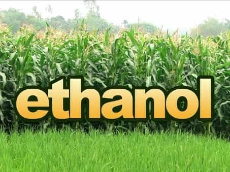 Ethanol cutbacks keep pressure on corn prices