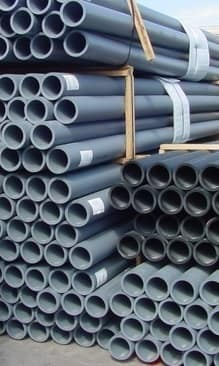 Europe HDPE domestic prices remain low