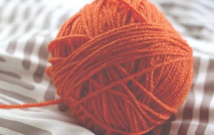 DGAD recommends anti-dumping duty nylon yarn