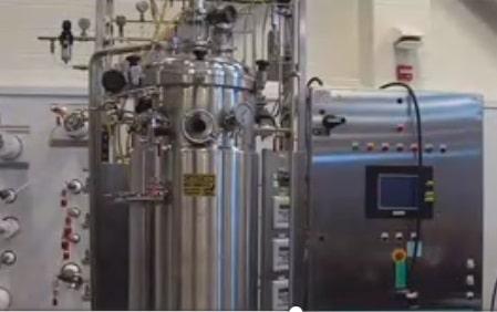 Plastic chemicals biobased carbon fiber