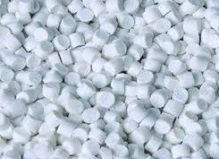 Formosa Polyvinyl chloride PVC prices China