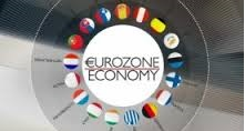 European Commission cuts eurozone 2020 growth forecast on slow H2