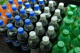 Plastic chemicals textile addtives