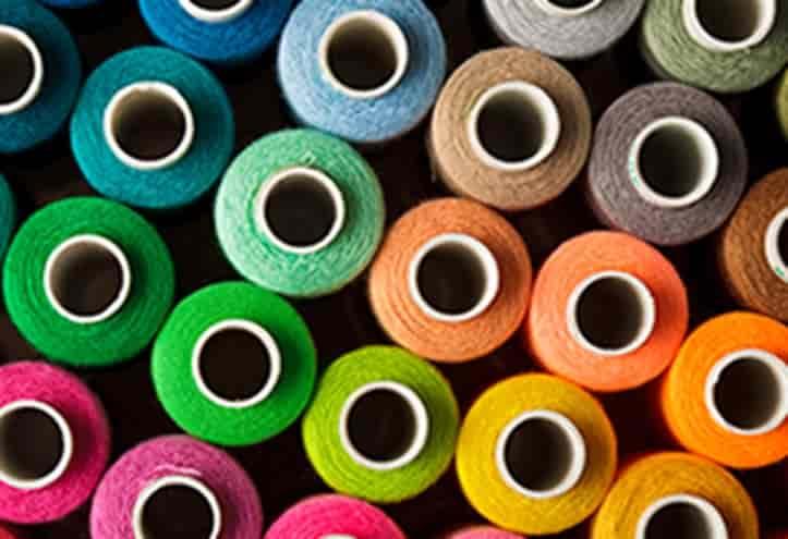 Americhem additives masterbatch fibre applications