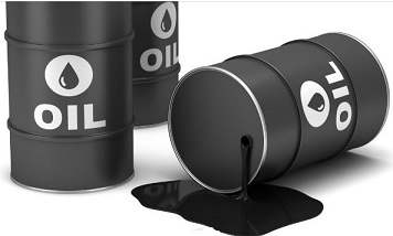 Corona: Crude tumbles, Brent at lowest since June 17