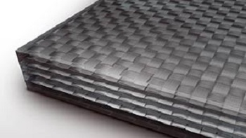 LANXESS production hightech materials Germany