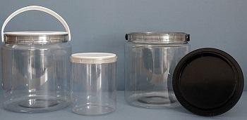 Plastic Petrochemicals recycling automotive