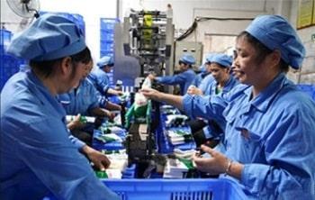 Plastic chemicals bioplastic crude oil