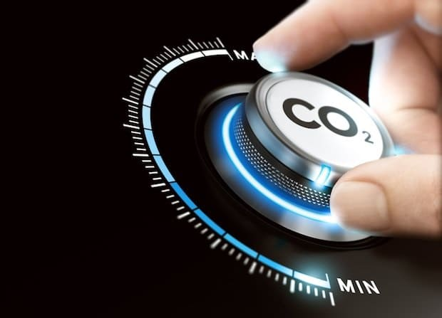 Covestro thermoplastic polyurethane CO2 technology