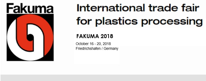 RadiciGroup Performance Plastics Fakuma 2018