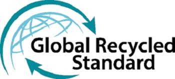 GRS certification RadiciGroup recycled polyester