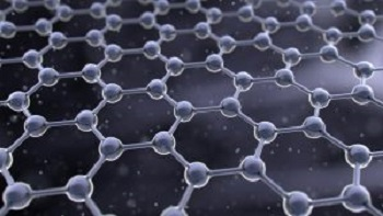 Graphene Mass Manufactured nano sheet stacks