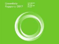 Greenitaly Report Fondazione Symbola Unioncamere