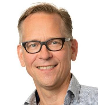 Marcel Lubben Reverdia bioeconomy circular economy