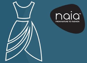 Eastman Naia Cellulosic Yarn Sustainability