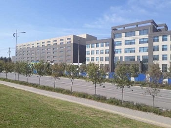 Chinese Disrupt Bioplastics Industry COFCO Biomaterial