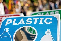 APR sustainability recycling plastic