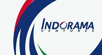 Indorama Ventures to increase PET processing capacity to 750 thousand tons per year by 2025