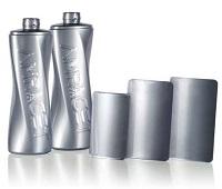 Plastic chemicals recycling carbon fibre