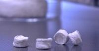 Bioplastic petrochemicals recycling graphene