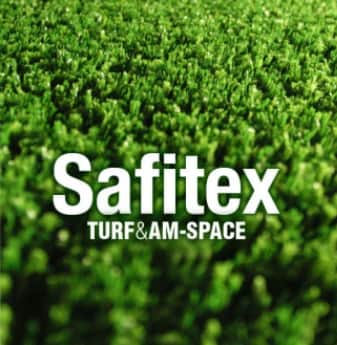 Recycle synthetic grass Circular Economy