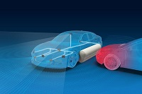 Plastic chemicals automotive biopolymer