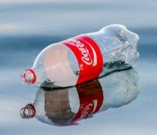 Plastic petrochemicals biopolymer carbon fibre