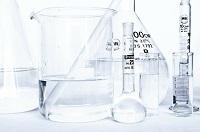 Plastic petrochemicals oil bioplastics