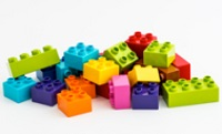 Plastic petrochemicals sustainability textiles