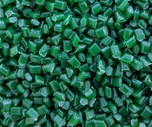 Nyltec Polymers Recycled PET Nylon Resin