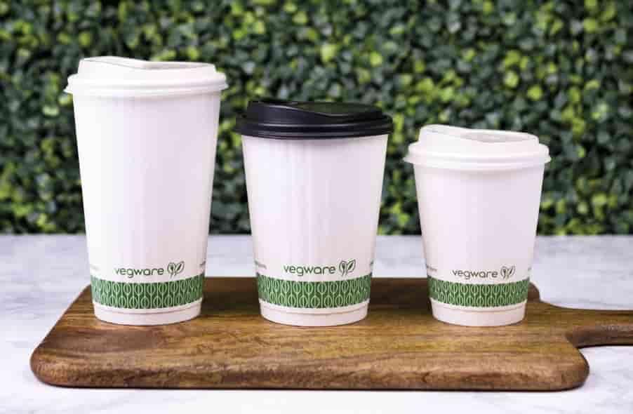 PLA CPLA compostable bioplastics starches