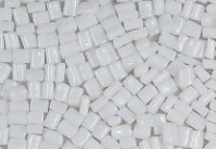 Plastic petrochemicals rPET recycling