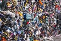 Plastic petrochemicals rPET circular economy