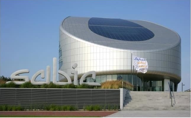 SABIC flagship certified circular polymers and new renewable polycarbonate take centre stage at K 2019
