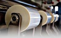 Circular Economy Polyester Filament