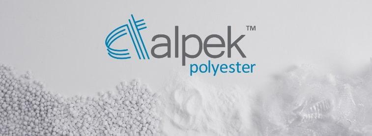 DAK Americas Polyethylene Terephthalate Recycling