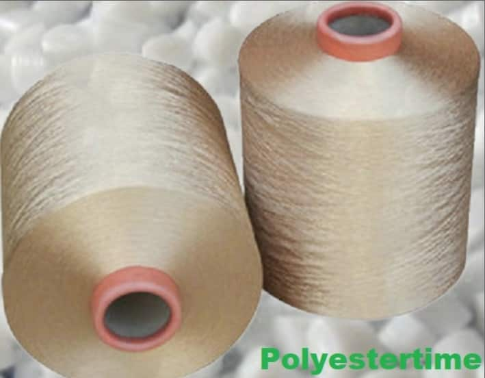 Polymers PET Polypropylene Petrochemicals Prices