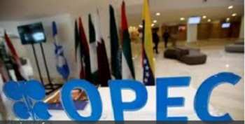 Opec cuts can't prevent 2020 surplus due to US shale oil